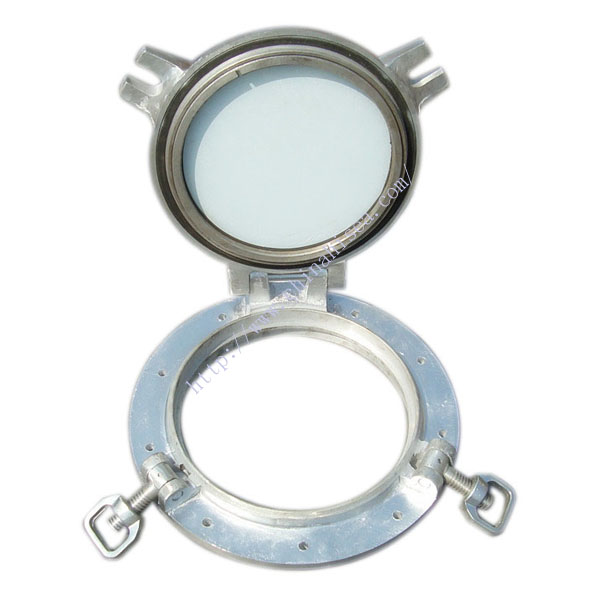 ship-aluminium-portholes-with-deadlight.jpg
