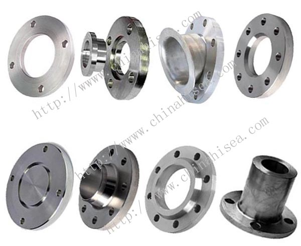 EN1092-1-PN10-Alloy-Steel-Flanges-show.jpg