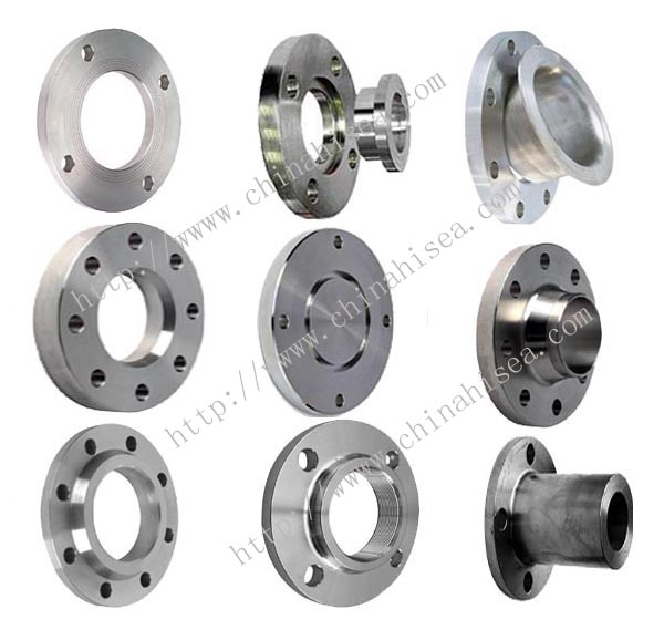 EN1092-1-PN16-Alloy-Steel-Flanges-show.jpg