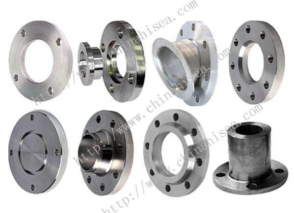 EN1092-1-PN25-Carbon-Steel-Flanges-show.jpg