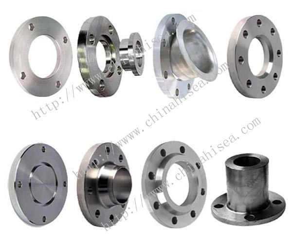 EN1092-1-PN6-Alloy-Steel-Flanges-show.jpg