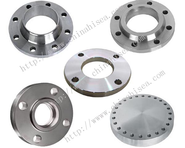 BS4504-PN25-Alloy-Steel-Flanges-show.jpg