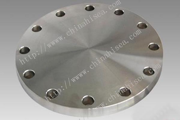 DIN-2527-Alloy-Steel-Blind-Flanges-show.jpg