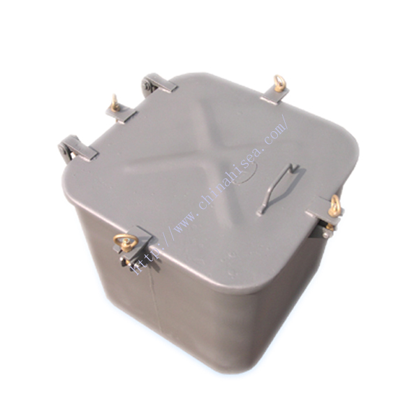 Marine-Small-Size-Hatch-Cover.jpg