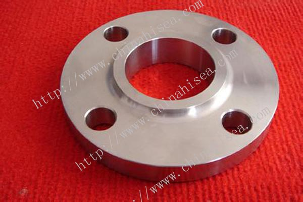 DIN-alloy-steel-hubbed-slip-on-flanges-show.jpg