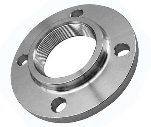 DIN-alloy-steel-threaded-flanges-show.jpg