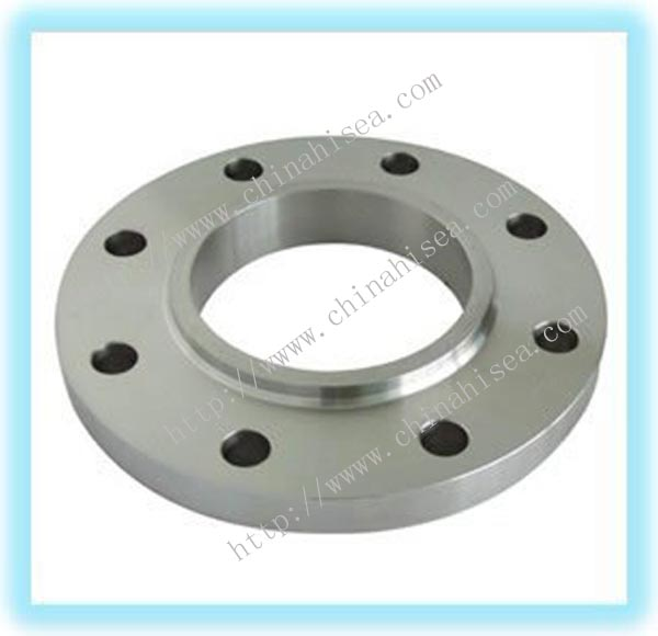 DIN-carbon-steel-hubbed-slip-on-flanges-show.jpg