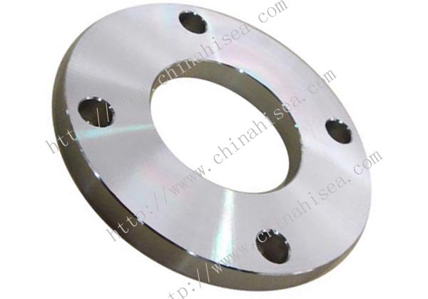 DIN-Carbon-steel-slip-on-flat-flanges-show.jpg