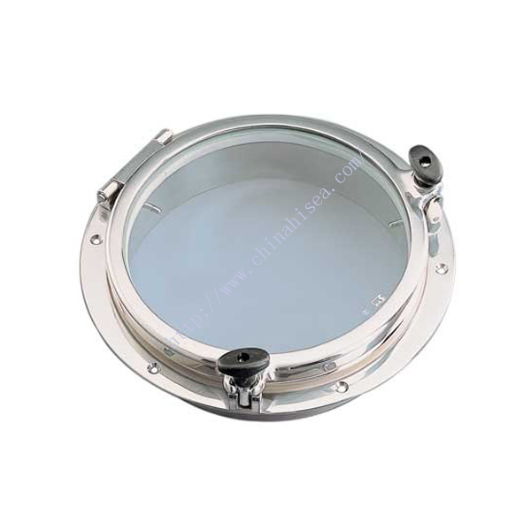 Yacht Stainless Steel Portholes without Dead Cover