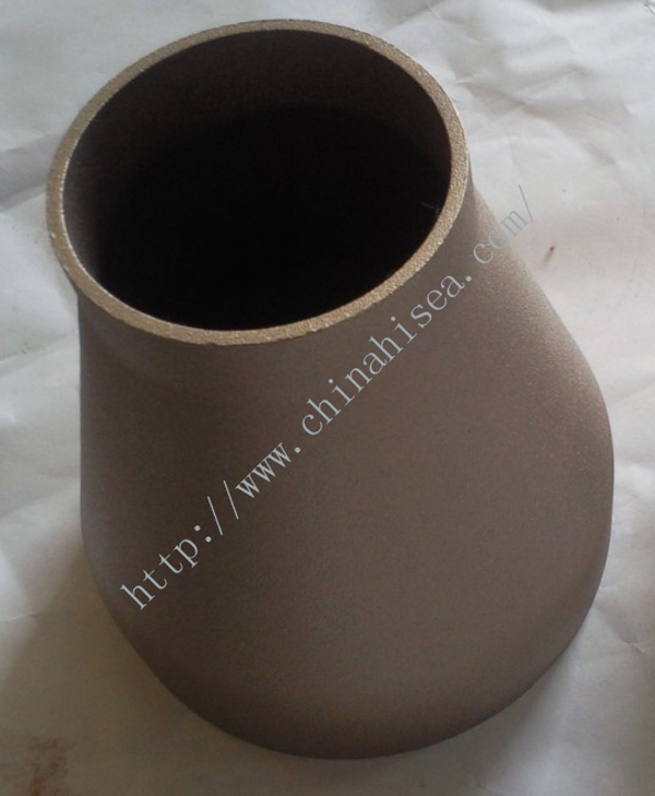 CuNi90-10-Copper-Pipe-Reducer-show.jpg