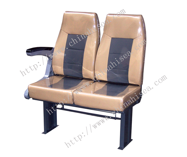 China Marine Seats