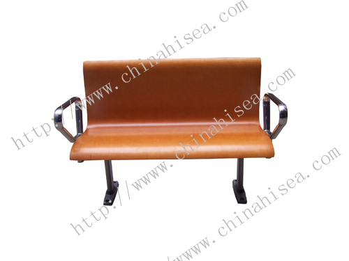China Manufacturer Marine Seats