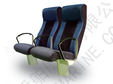 China Commercial Guest Chair2.jpg