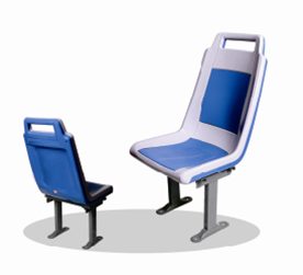 Deluxe Bus Seats.png