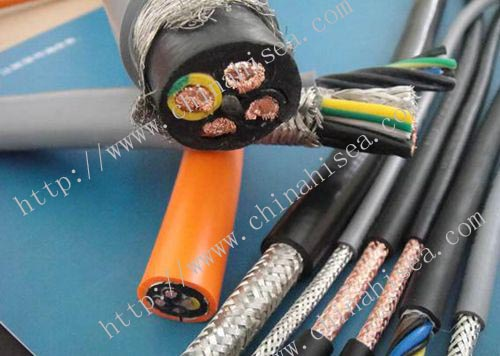 Flexible PVC shielded control cable.jpg