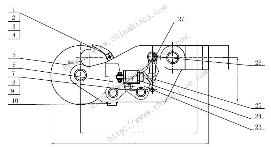 Drawing of disc towing hook.jpg