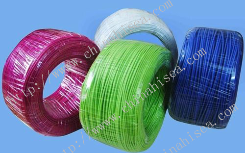 Light-PVC-sheathed-cable.jpg