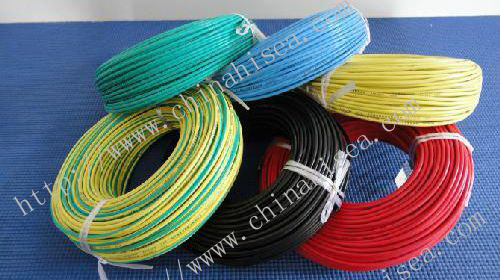 PVC insulated Flexible wire.jpg