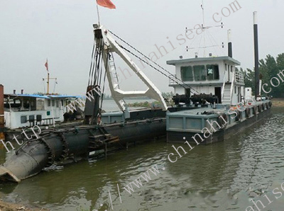 dredging suction head on CSD.jpg