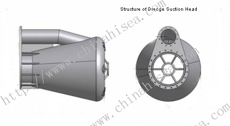 structure of dredge suction head.jpg