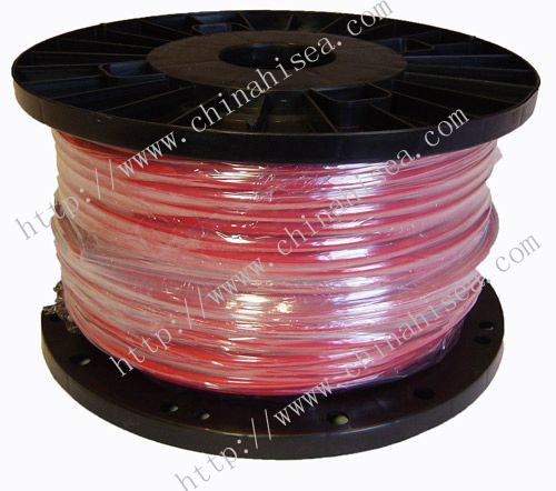 AS fire resistant cable.jpg