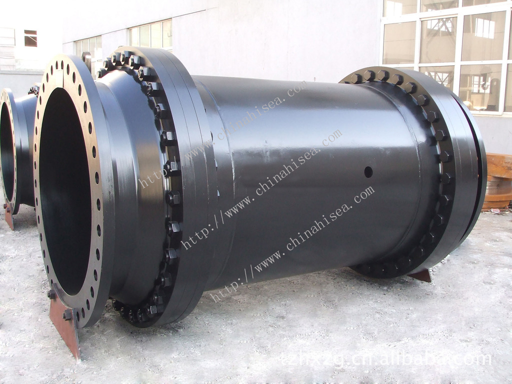 Dredge Turning Gland Ready to shipping.jpg