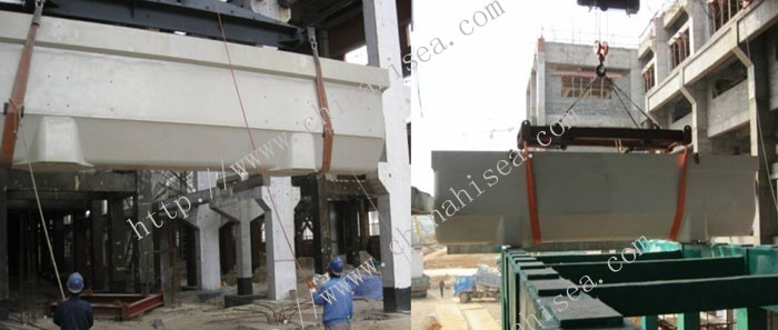 FRP Electrolytic Tank - Site Installation.jpg