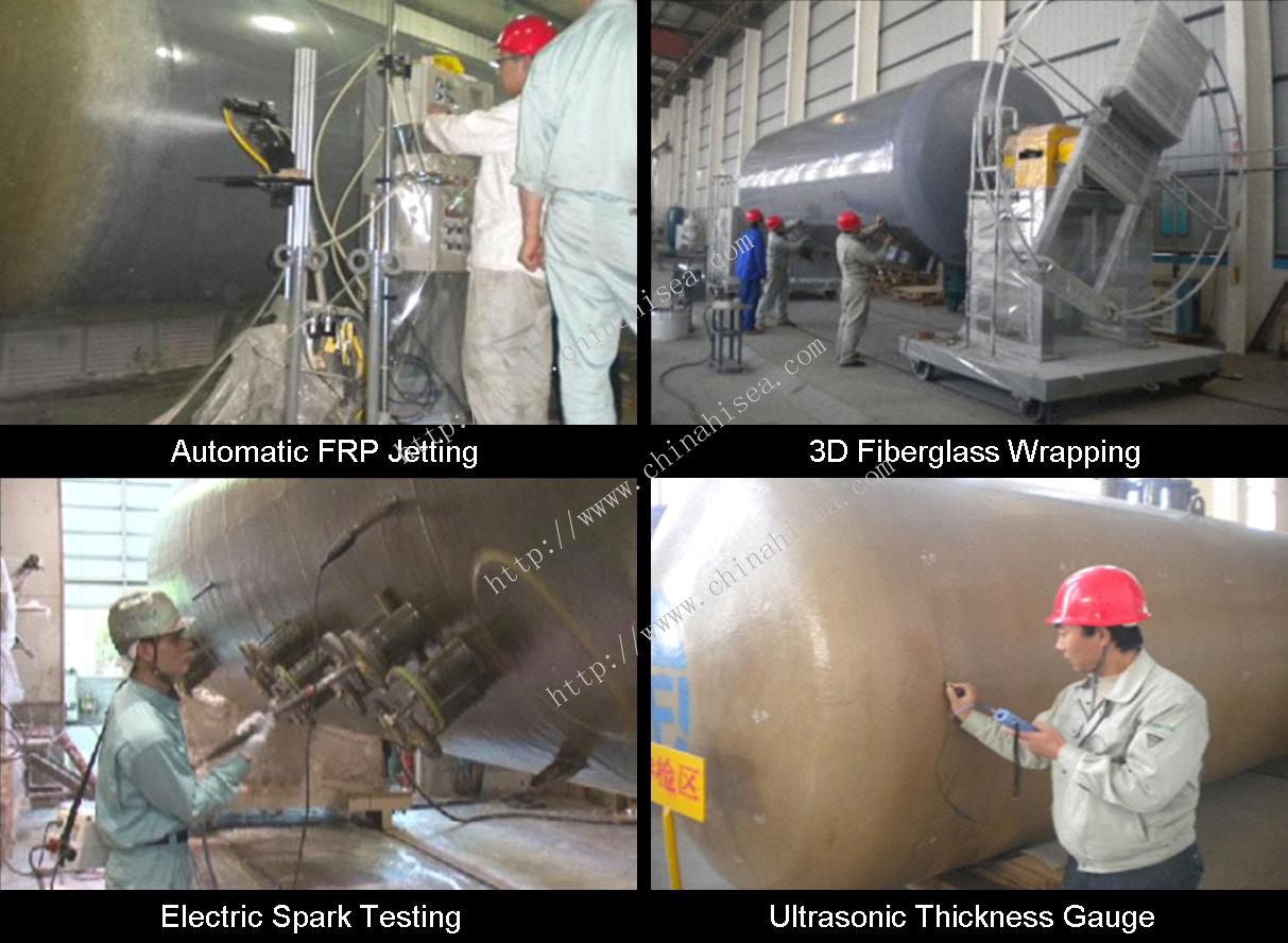 FRP SF Double-wall Tank - Technical Process B.jpg