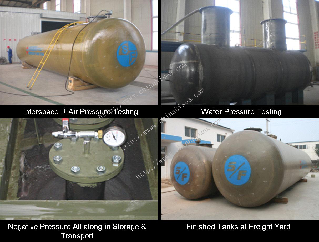 FRP SF Double-wall Tank - Technical Process C.jpg