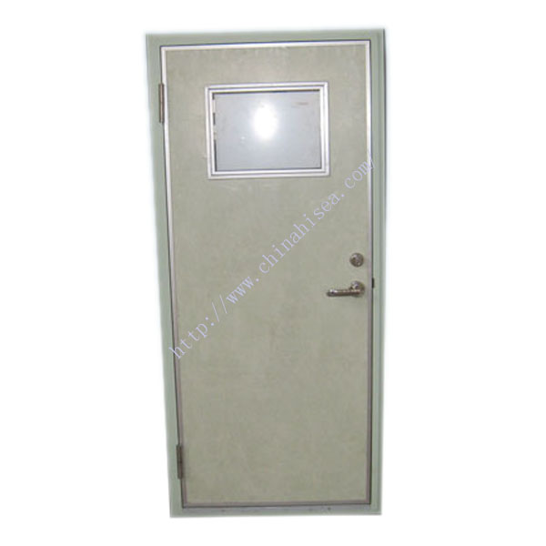 Mrine-Aluminium-Airtight-Door.jpg