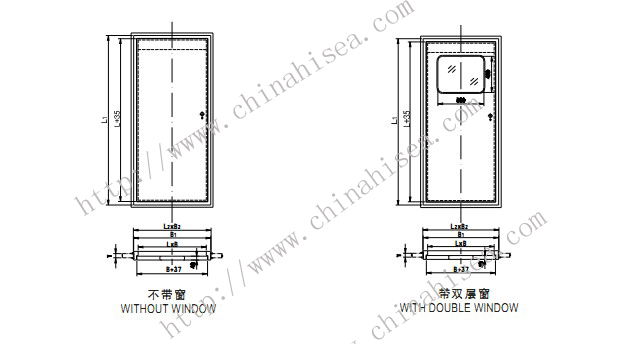 soundproof airtight door.jpg