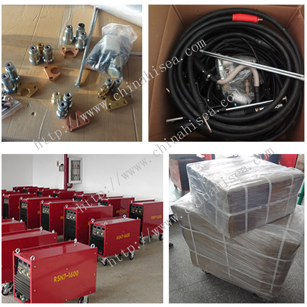 RSN7-2500 Stud Welding Machine  4.jpg