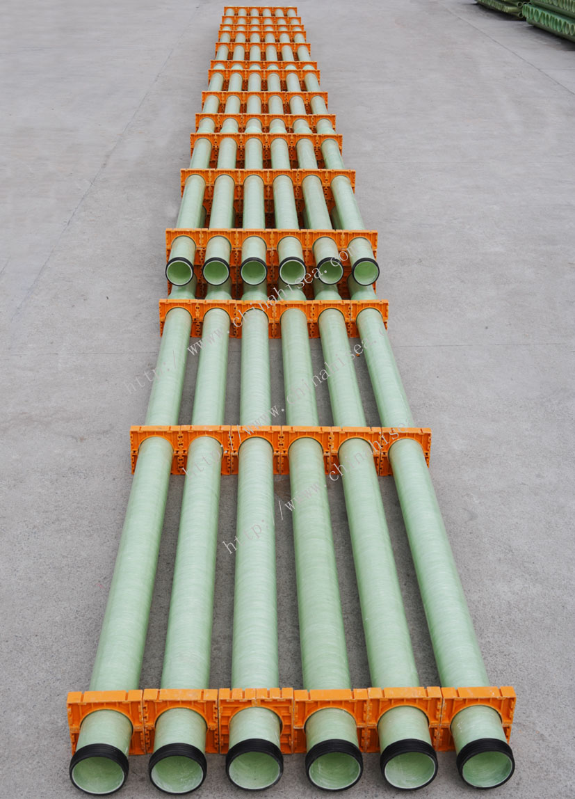 FRP High Pressure Pipe - Ready for Construction.jpg