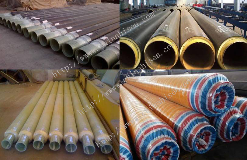FRP Insulation Pipe Finished.jpg