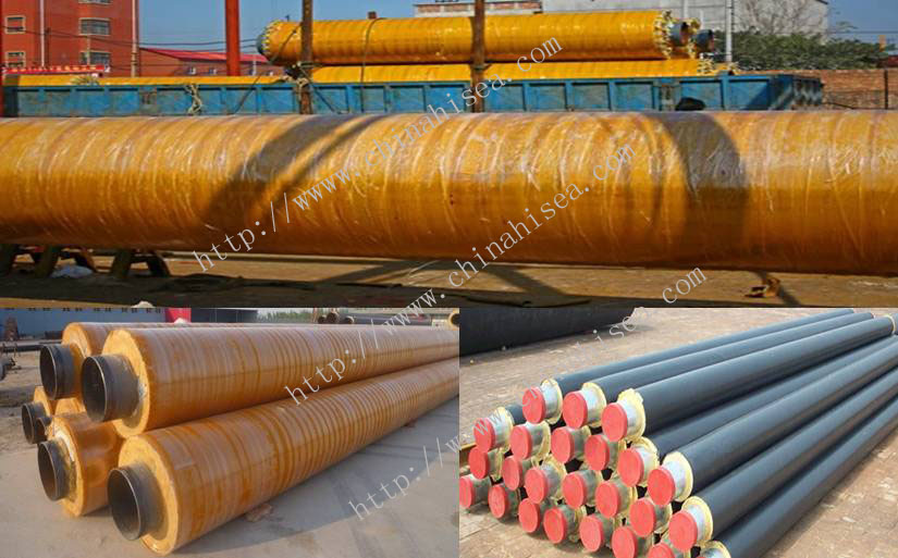 FRP Insulation Pipe to Be Shipped.jpg