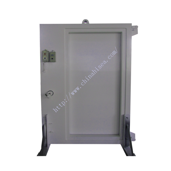 <strong>Marine Hydraulic Watertight Door (Single/Sliding)</strong>