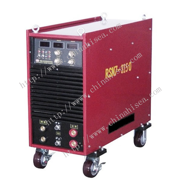 RSN7-3150 Arc Stud Welding Machine