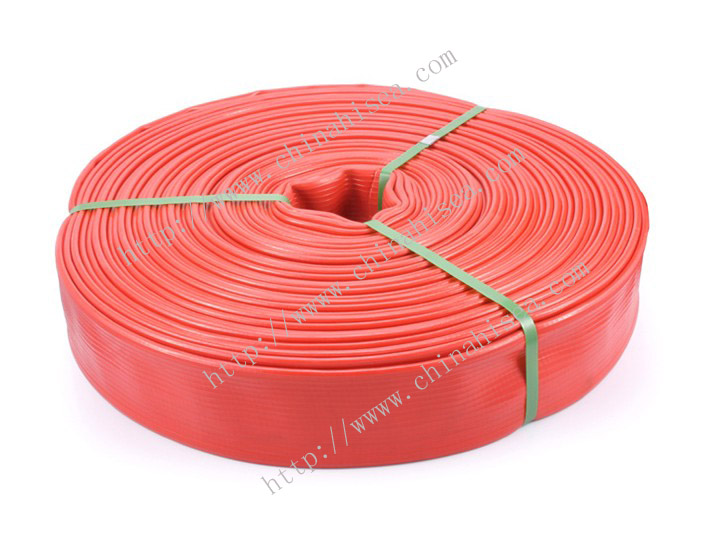 Durable Fire Hose