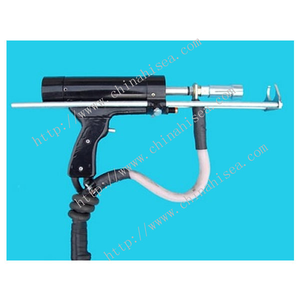 RSN7-4000-2 Inverter Drawn Arc Stud Welder Gun.jpg