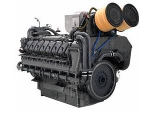 MWM engine.jpg
