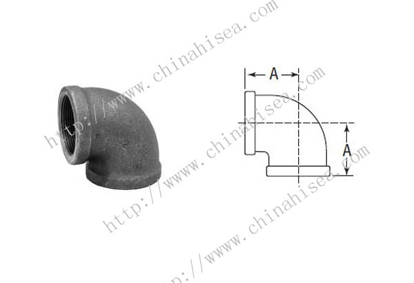Malleable-iron-90°-elbow.jpg