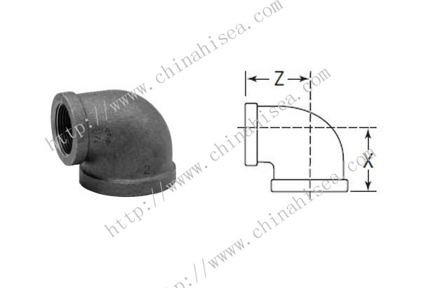 Malleable-iron-90°-reducing-elbow.jpg