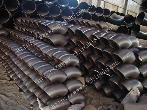 Malleable-iron-class-150-elbows-store.jpg