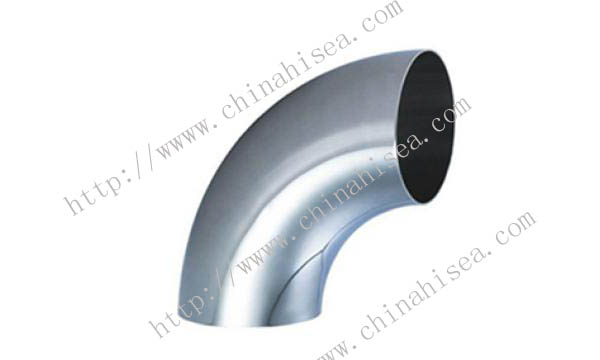 90°-stainless-steel-buttweld-elbow-show.jpg