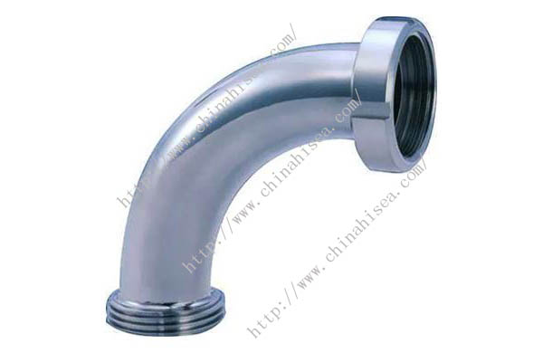 Stainless-steel-threaded-elbows-SMS-show-1.jpg