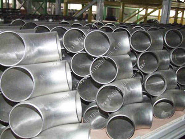 Stainless-steel-threaded-elbows-SMS-store.jpg