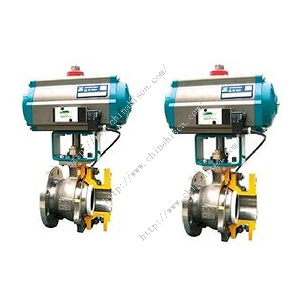 G2070 Soft Sealing Ball Valve