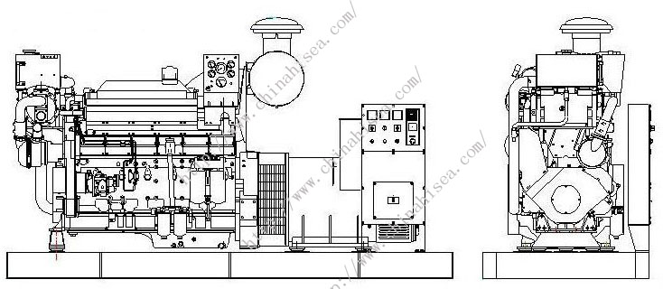 marine generator set drawing.jpg