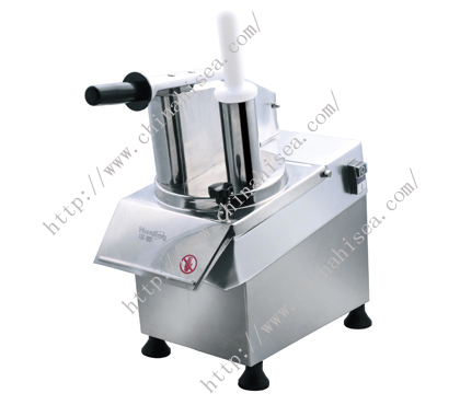 Marine Vegetable Cutter