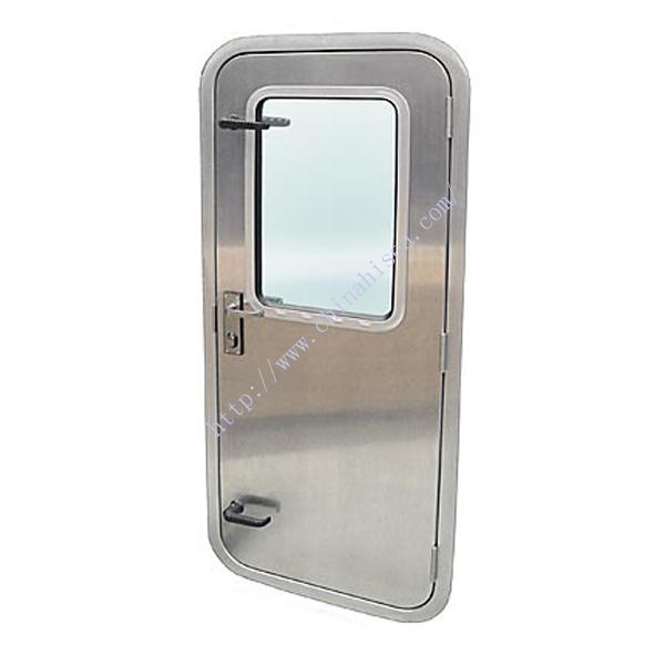 Marine Aluminum Doors  sc 1 st  Hi-seaprofessional marinedredgingindustrial equipment supplier. & Marine Aluminum DoorsMarine Aluminum Doors manufacturer. - Hi-Sea ...